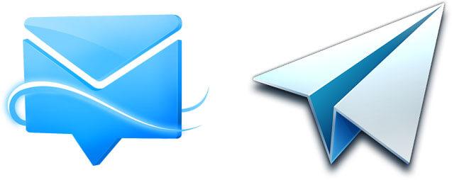 Как удалить сообщение в Telegram