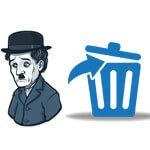 Как удалить стикеры из Telegram
