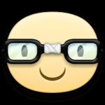 """Коллекция стикеров от """"Facebook"""" для Telegram"""