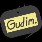 Стикеры для telegram fejspalm
