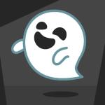 Стикеры для telegram hangouts