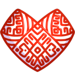Стикеры для telegram prazdnik maslenica