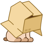 Стикеры для telegram shhenok kuper