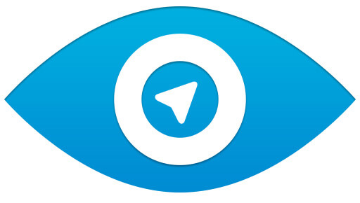 Как скрыть номер в Telegram