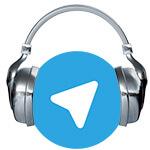 Можно ли прослушать Телеграмм