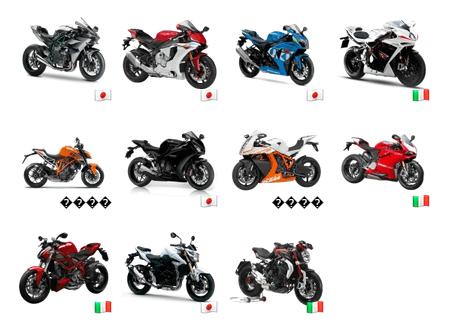 telegram-online motorbikes