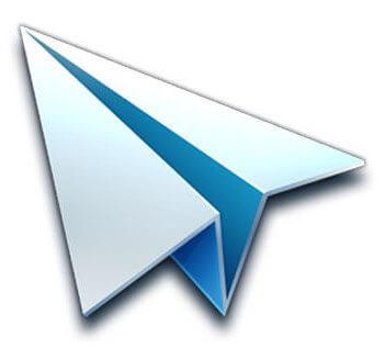 На чем зарабатывает Telegram