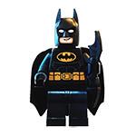 """Коллекция стикеров """"LEGO"""" для Telegram"""