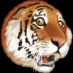 Набор стикеров «WWF» для Telegram
