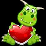 nabor stikerov dinozavr-filli-dlya-telegram-online