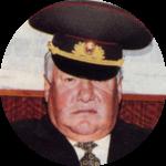 Набор стикеров «Ельцин»