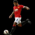 Набор стикеров «Манчестер Юнайтед»