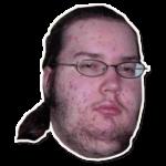 Nabor stikerov vse-memi-dlya-telegram-online