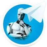 Как добавить бота в Телеграмм